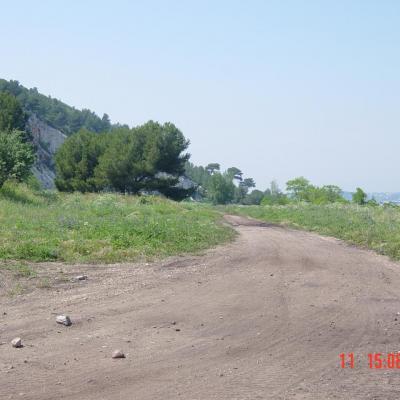 site d'arrivée (2)