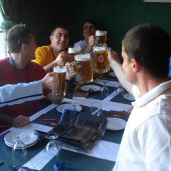 barcelone 08