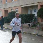 CARNOUX 2011(BERNARD)