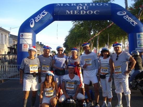 medoc-2010-061