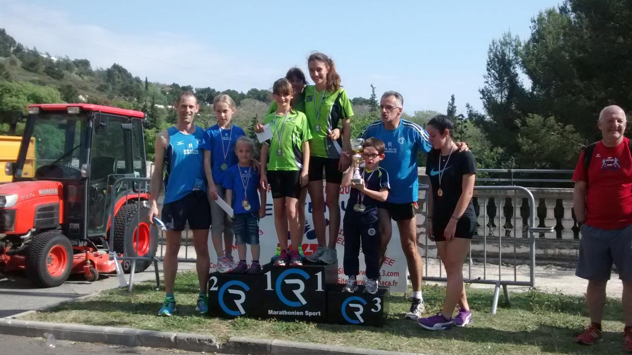 podium finale cross fontainieu
