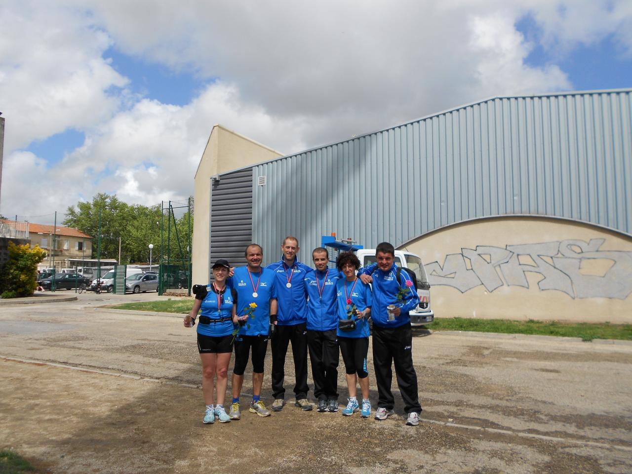 Marathon arles (26)