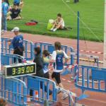 Marathon arles Loic