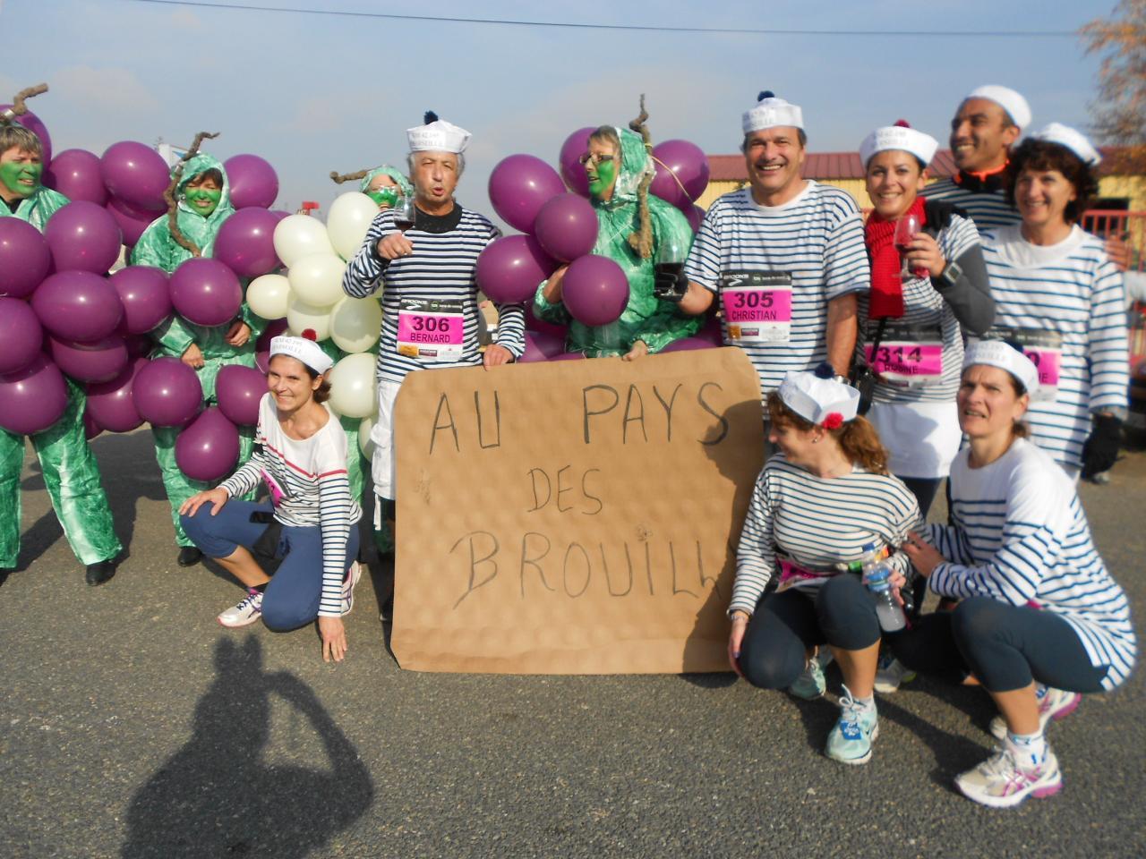 marathon beaujolais 2012 148