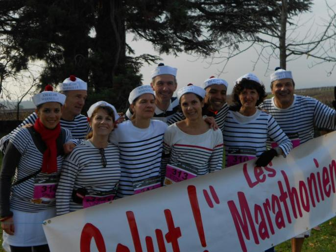 marathon beaujolais 2012 171