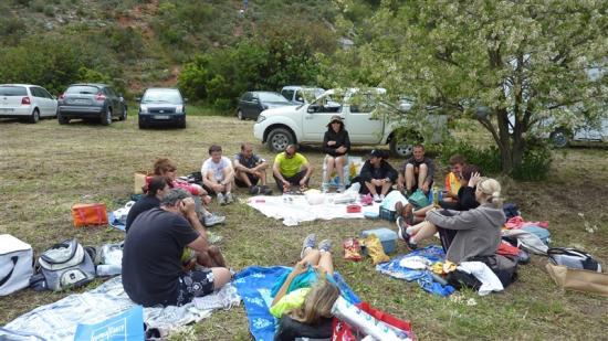 2012-trail-des-eaux-vives-p1510828.jpg