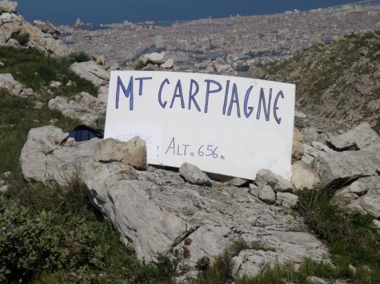 carpiagne-1.jpg