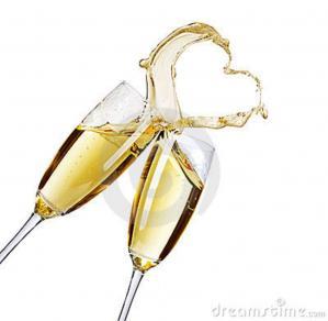 Champagne 15816004