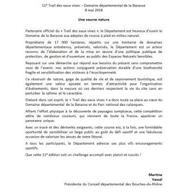 Editorial Mme VASSAL