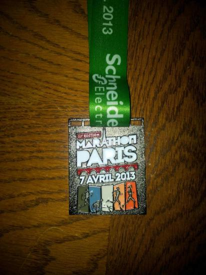 la-superbe-medaille-2013.jpg