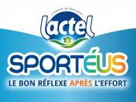 Logo sporteus