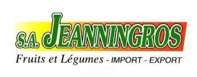 Logo jeanningros