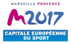 Mp2017 marseille capitale europeenne sport 2017 evenements programme