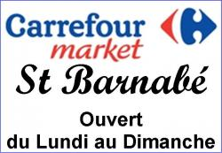 new-logo-carrouf.jpg
