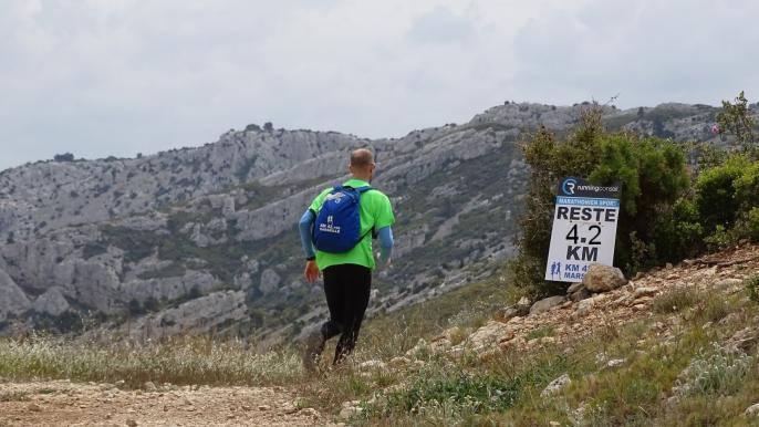 Reste 4 2km