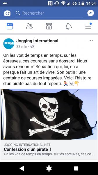 Pirate!!!!!