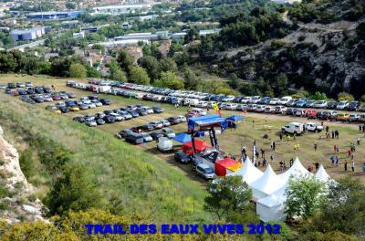 village-tev-2012-7.jpg