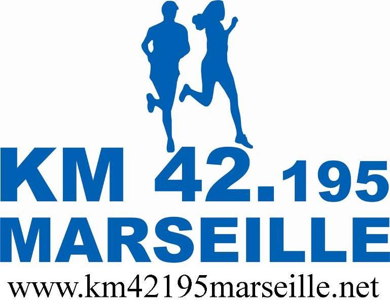 KM 42.195 MARSEILLE