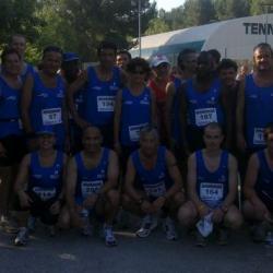 draio gémo bagnaise 2010, vainqueur challenge du nombre