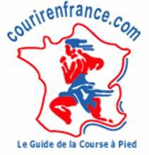 Courir En France