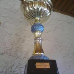 challenge du nombre gemo bagnaise 2010