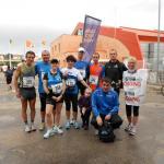Marathon arles (3)