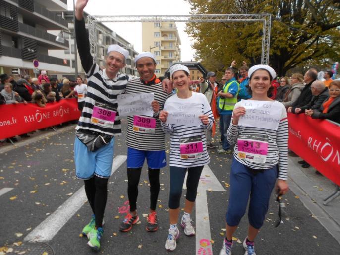 marathon beaujolais 2012 234