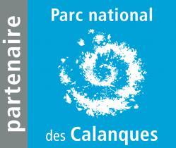 Logo pncal partenaire bleu quadri 1